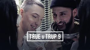 trup7_cover