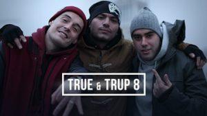 trup7_coveеr